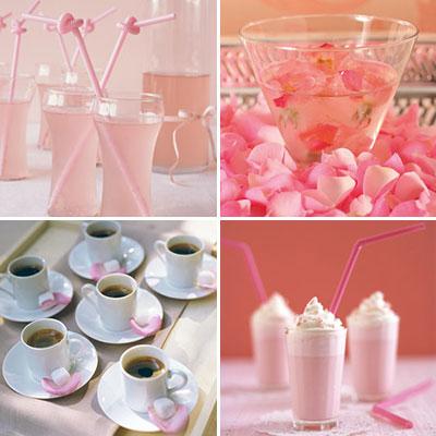 PinkDrinks