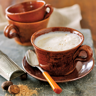 White-spiced-coffee-400