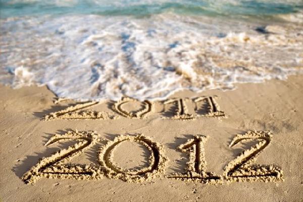 New-year-2012