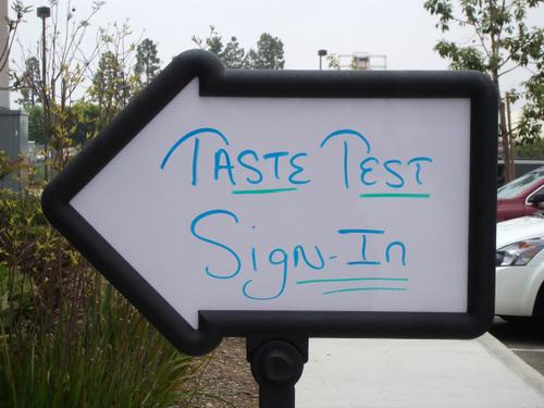 Taste2_1